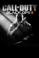 Call of Duty: Black Ops 2 Esports