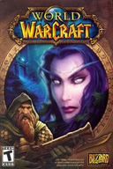 World of WarCraft Esports