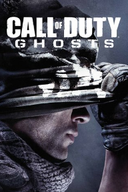Call of Duty: Ghosts Esports