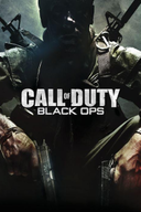Call of Duty: Black Ops Esports
