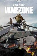Call of Duty: Warzone Esports
