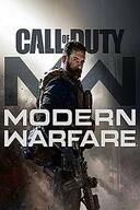 Call of Duty: Modern Warfare Esports