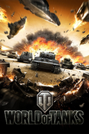 World of Tanks Esports