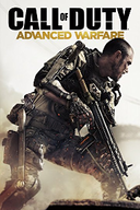 Call of Duty: Advanced Warfare Esports