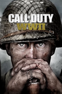 Call of Duty: World War II Esports