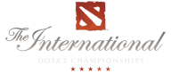 The International 2017: Dota 2 Championships