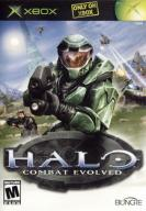 Halo: Combat Evolved esports