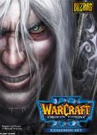 Warcraft Iii Vs Defense Of The Ancients Prize Pools Players
