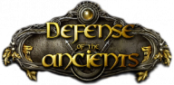 Defense of the Ancients esports