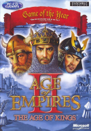 Age of Empires II: The Age of Kings Esports