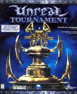 Unreal Tournament esports
