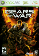 Gears of War esports