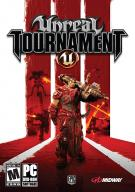 Unreal Tournament 3 esports