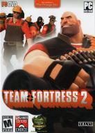 Team Fortress 2 esports