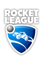 Rocket League esports