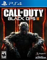 Call of Duty: Black Ops III esports