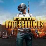 PLAYERUNKNOWN'S BATTLEGROUNDS esports