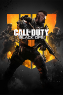 Call of Duty: Black Ops 4 esports