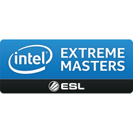 Intel® Extreme Masters Season XI - Gyeonggi (League of Legends)