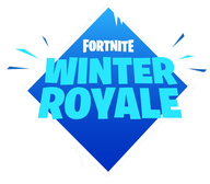 Fortnite Winter Royale Series 2018 (EU)