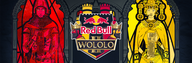 Red Bull Wololo 2
