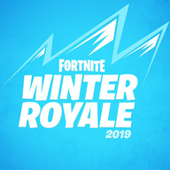 Winter Royale 2019 EU Day 2 PC