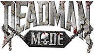 Deadman Invitational II