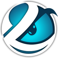 Luminosity Gaming (LG)