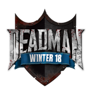 Deadman Invitational Winter 2018