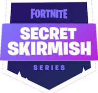 Fortnite Secret Skirmish Series 2019 (Solo)