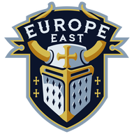 ECL Europe East 1v1 - Tournament Results & Prize Money :: Esports
