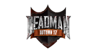 Deadman Invitational Autumn 2017