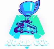 Fortnite World Cup 2019 - Week 3 - Na East