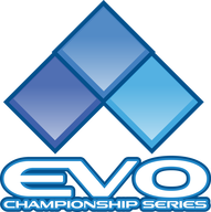 Evolution Championship Series 2019 (Mortal Kombat 11)