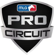 Major League Gaming Pro Circuit