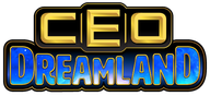 CEO Dreamland Rivals of Aether Singles