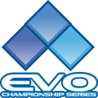 Evolution Championship Series 2016