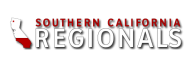 Southern California Regionals