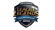 Riot North American League Championship Series Season 4 Spring Playoffs