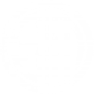 Team SoloMid Results for Vainglory :: Esports Earnings