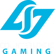 Counter Logic Gaming (CLG)