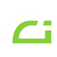 OpTic Gaming (OG)