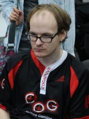 Mew2King - Jason Zimmerman